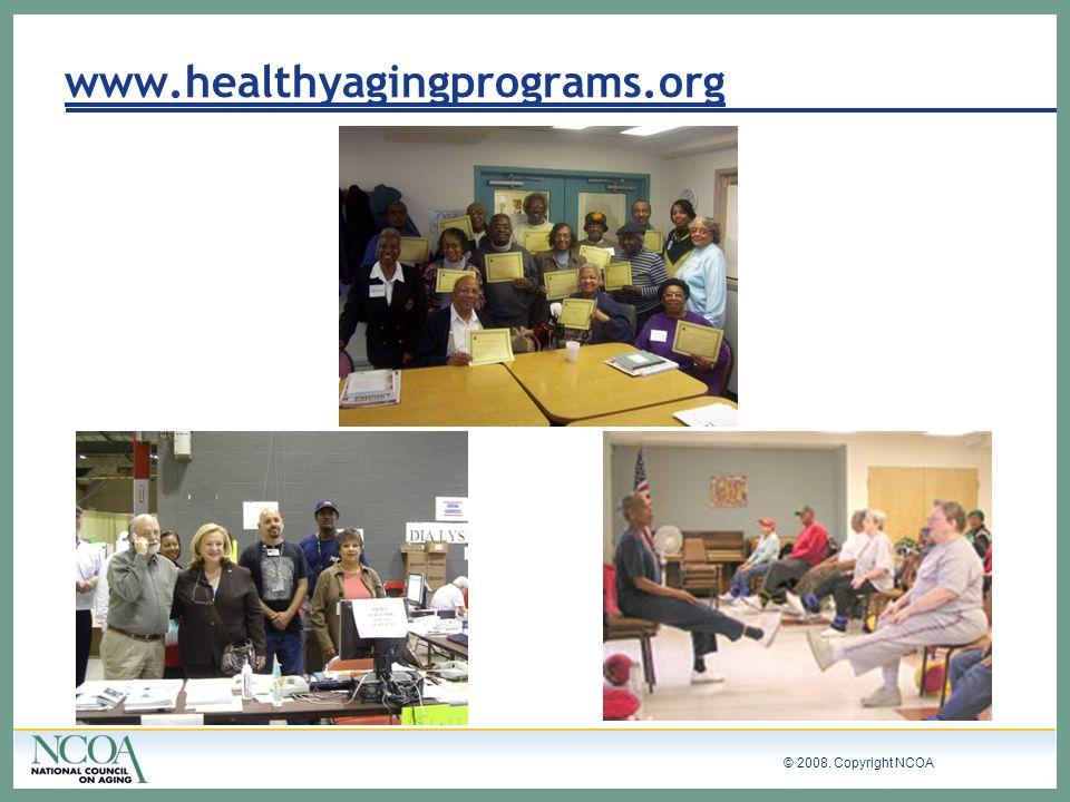 www.healthyagingprograms.org