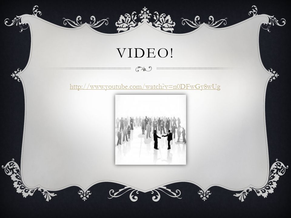 how to wear pheta video download