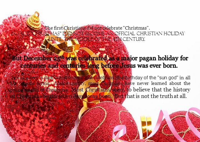 Merry Christmas? From our 's to yours ppt video online download