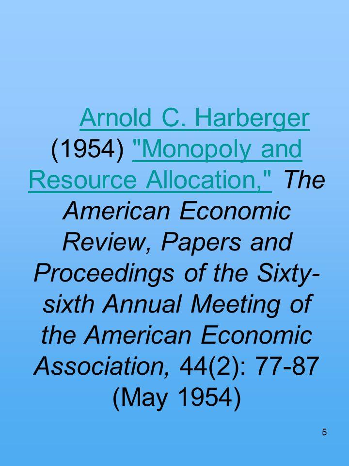 Arnold C.