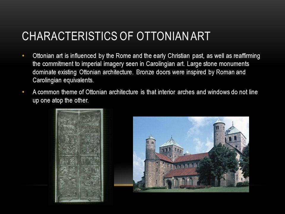 Characteristics Of Line In Art : Early medieval art hiberno saxon th centuries