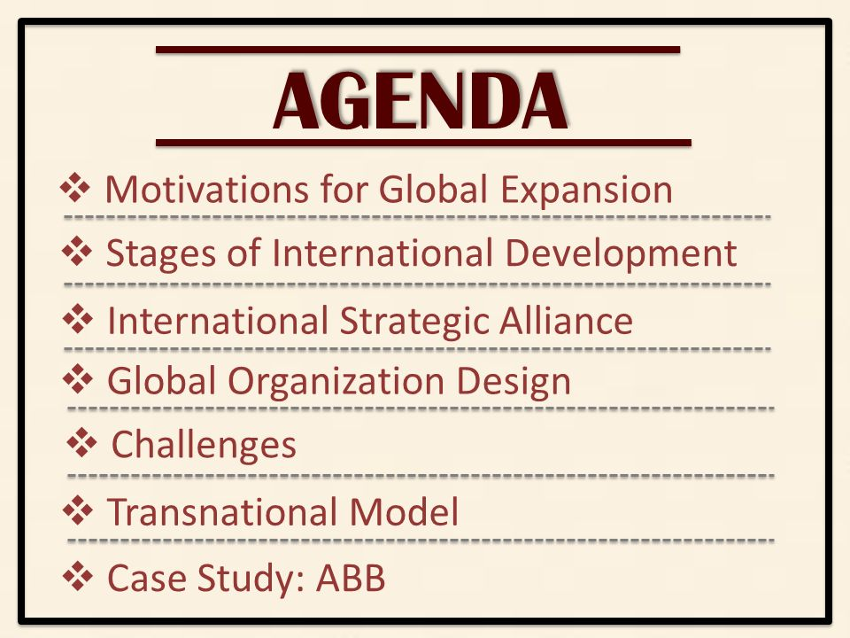 leading change why transformation efforts fail essay Learn why implementing a research-based change management strategy for  results on your must-win change efforts  why you need change management.