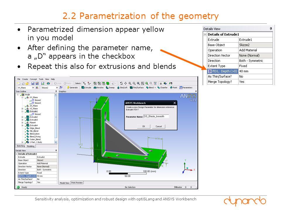 download Современные теории имитационного моделирования: Специальный