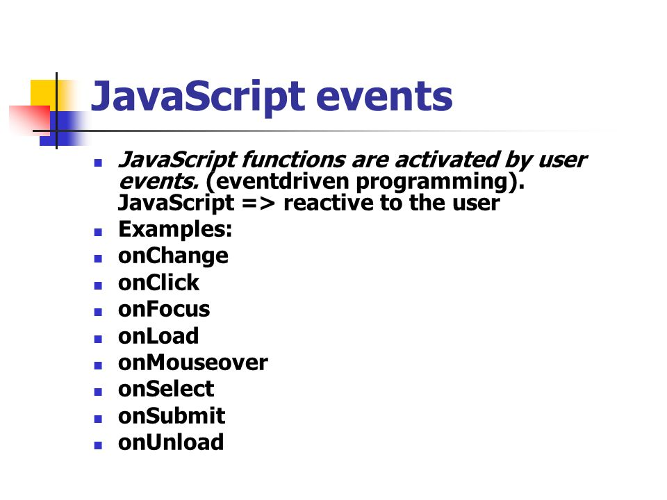 javascript code examples