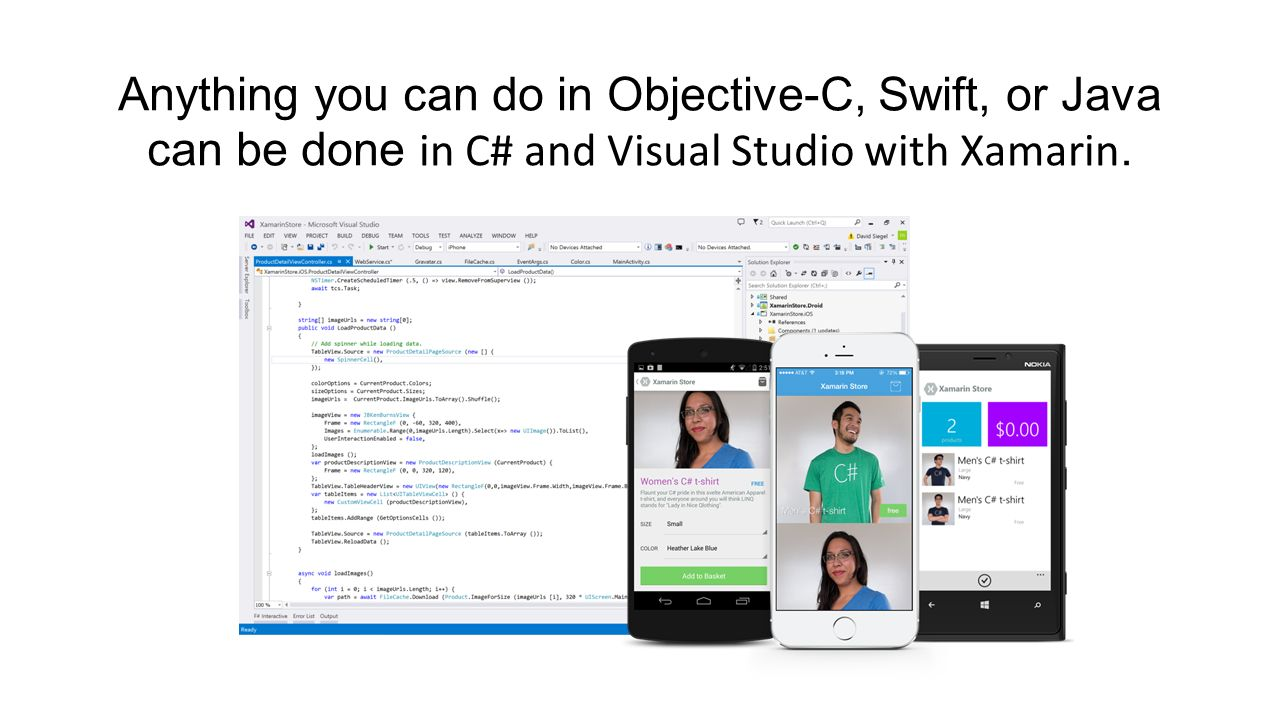 The Beginner's Guide to Objective-C: Language and Variables