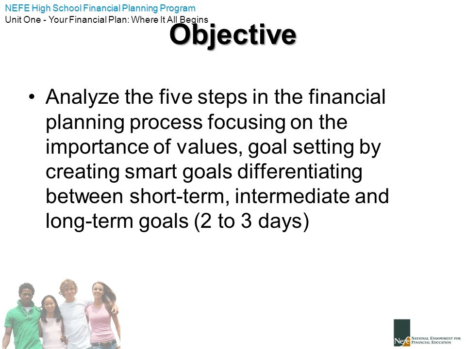 the importance of distinguishing between short term and long term goals in life Important goals in your life is to break your larger goals up into smaller ones long-term, medium-term, and short-term goals short, medium, and long-term goals.