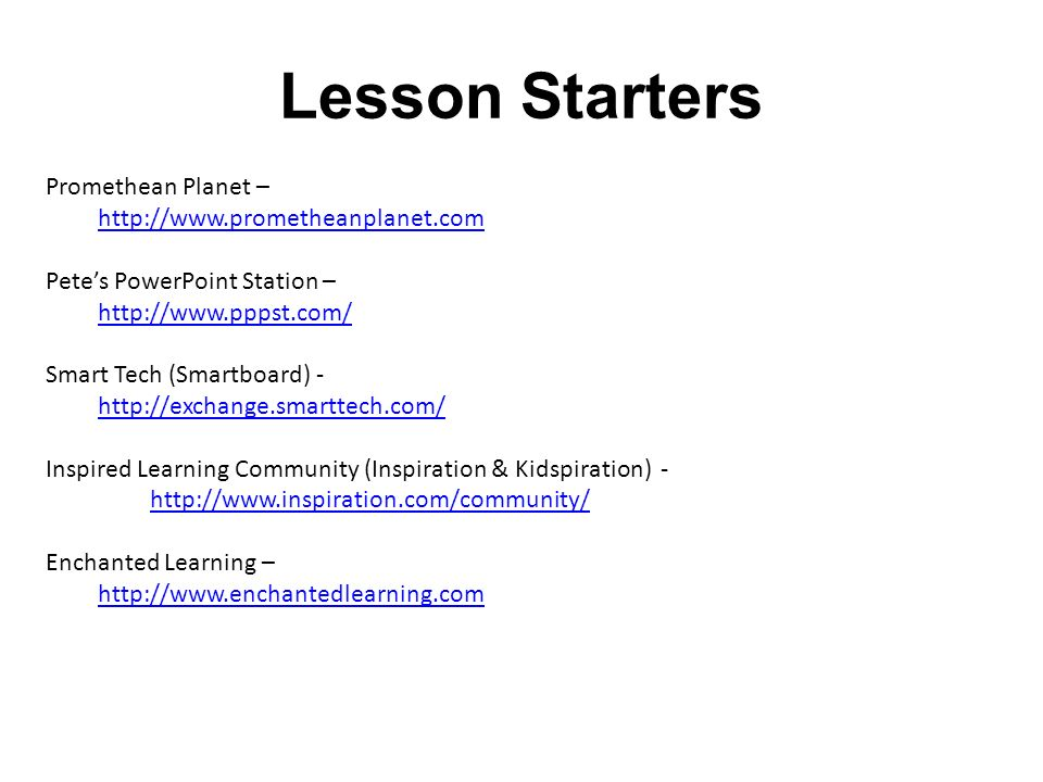 Templates for 5e lesson development ppt video online for 5e learning cycle lesson plan template