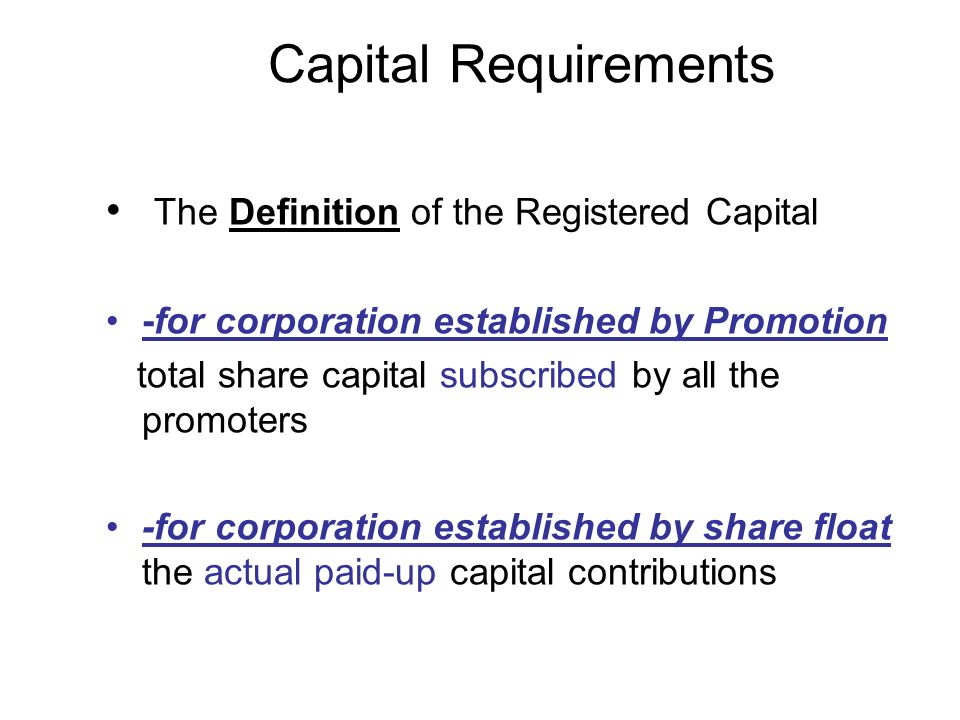 capital formation definition Furthermore, historical data on enterprise saving and capital formation in the united states, and cross-section tax return data of us corporations indicate that the gross saving for many enterprise sectors has been equal to or greater than their gross capital formation.