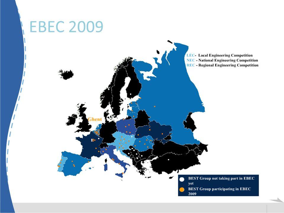 EBEC 2009