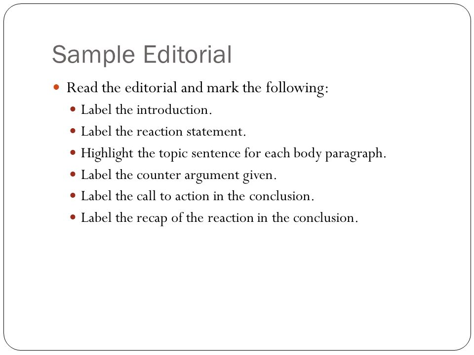 editorial essay sample examples of editorial essays definition essay ...