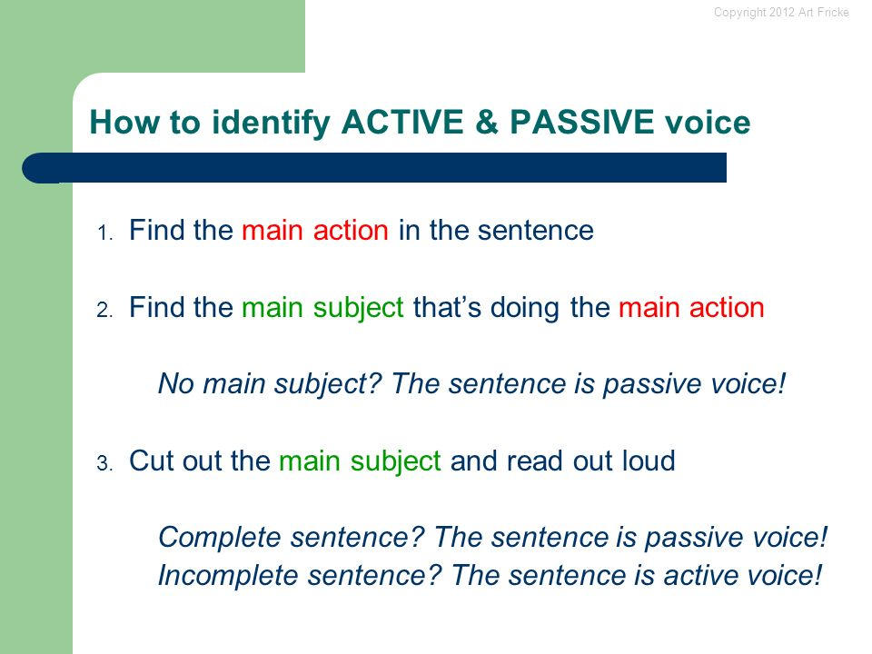 how to find a subject for In finding the subjects and predicates of a sentence, look first for the subject noun(s) or pronoun(s) to find out what the sentence is about then look for the verb or verbs that will follow .