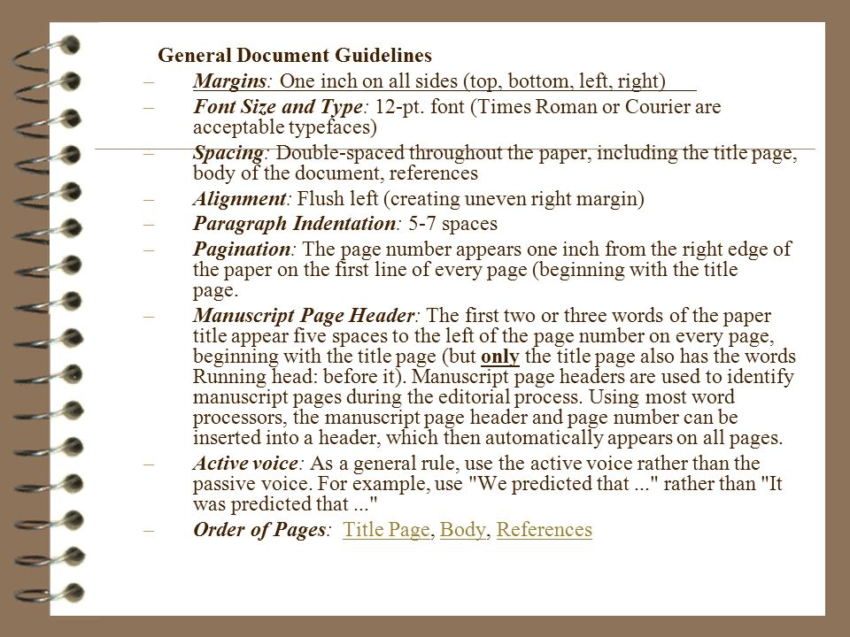 1 inch top and bottom essay English composition 1 your essay should be word processed in 12-point times new your essay should have a one-inch margin on the top, bottom, left, and.