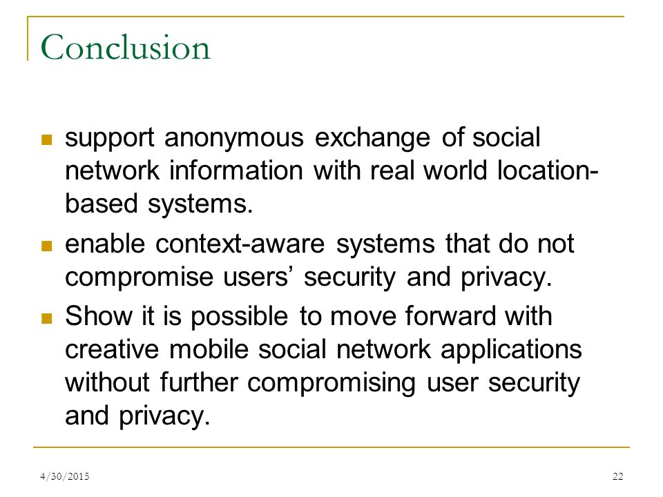 a look at the solutions on the issues of social security For all too many companies, it's not until after a security breach has occurred that web security best practices become a priority during my years working as an it security professional, i have seen time and time again how obscure the world of web development security issues can be to so many of.