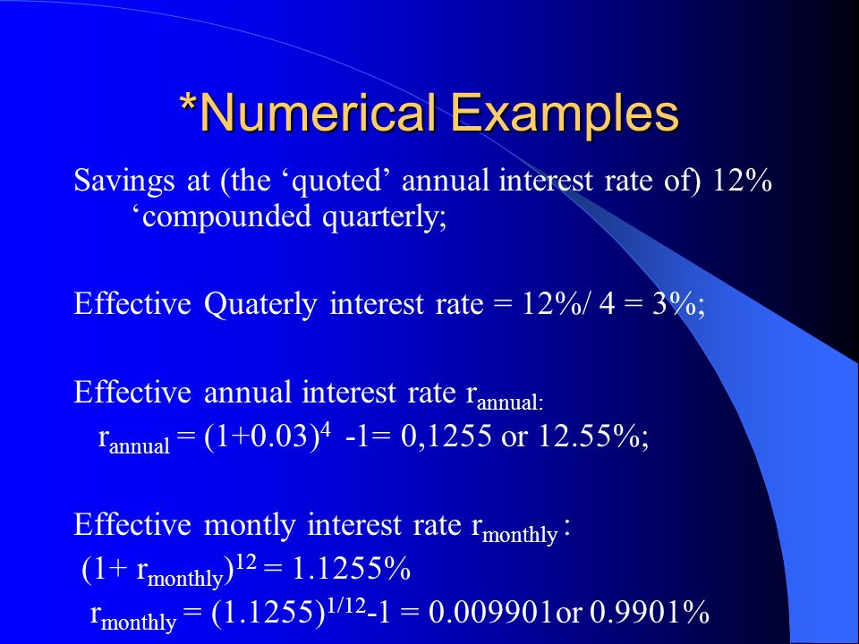 money and annual interest rate However, money market accounts typically pay a higher interest rate than savings accounts money market accounts also offer check-writing and debit card capabilities, a degree of liquidity not.
