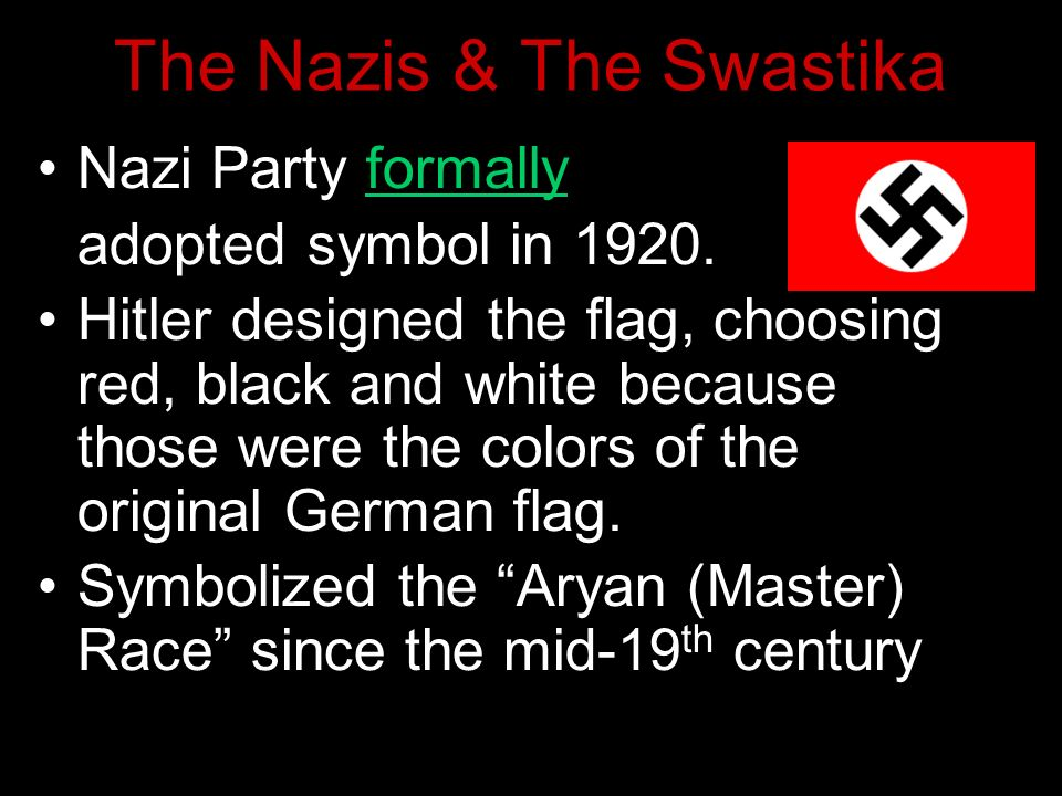 nazi party and the discrimination of jews in germany Racial policy of nazi germany  discrimination against jews began immediately after the national seizure of  the nazi party used populist anti-semitic views to.