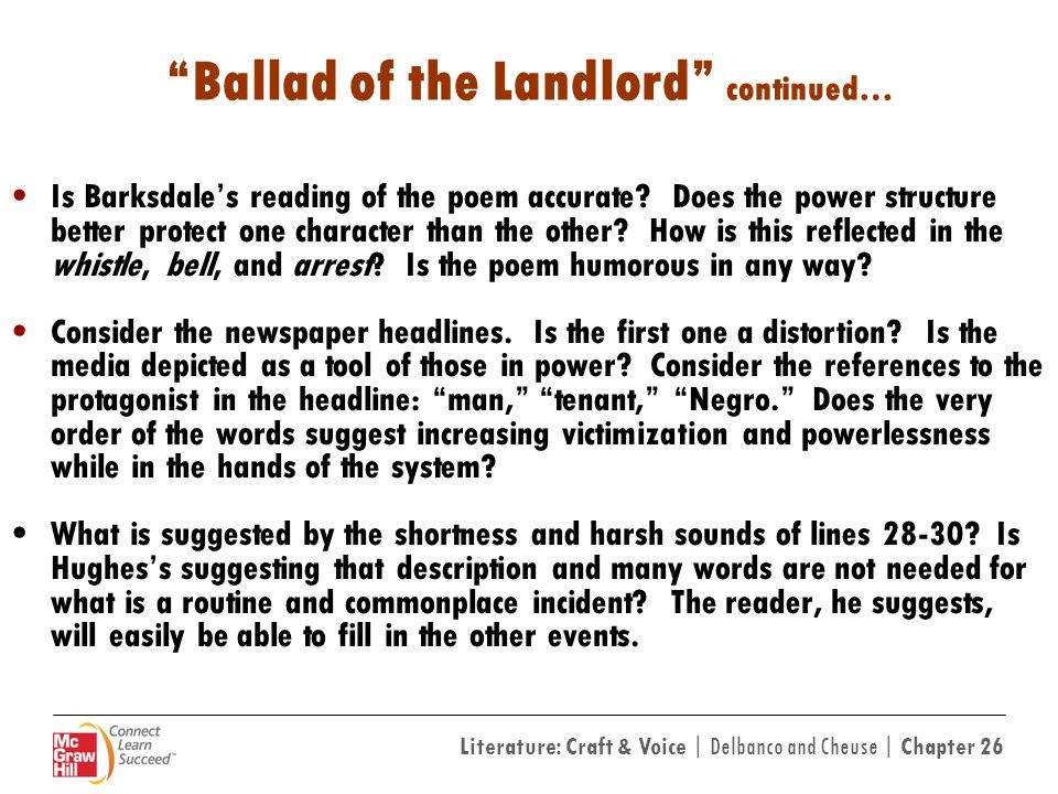 ballad of the landlord 250000 free ballad of the landlord papers & ballad of the landlord essays at #1 essays bank since 1998 biggest and the best essays bank ballad of the landlord essays, ballad of the landlord papers, courseworks, ballad of the landlord term papers, ballad of the landlord research papers and unique ballad of the landlord papers from essaysbankcom.