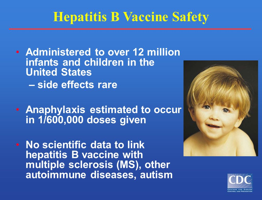 hepatitis a vaccine Webmd provides information about the hepatitis a and b vaccinations, including a vaccine schedule, immunization side effects, and preventing the hepatitis.