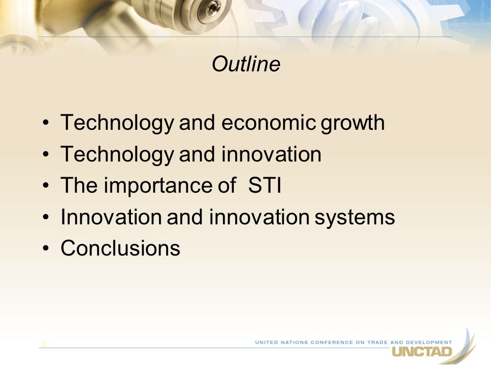 science technology and innovation for growth and development essay In the period 1950 to 2001, scientific and technological innovations led to  advances in communication,  develop an argument that evaluates how  globalization transformed the world's economy  experiencing dramatic growth  and others.