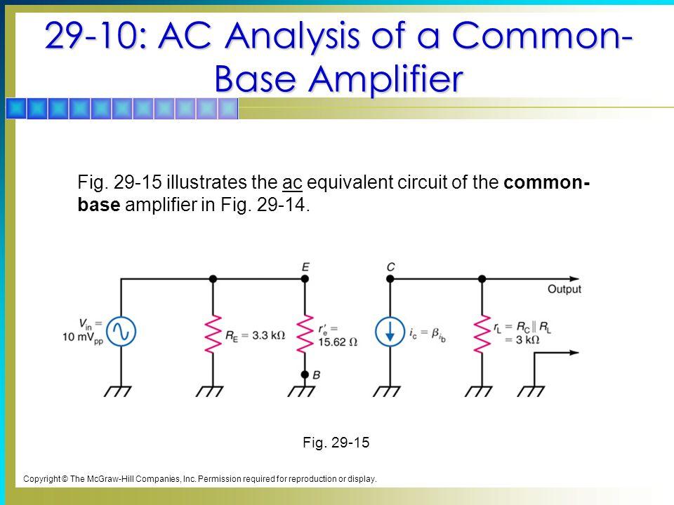circuit analysis of ac power systems pdf