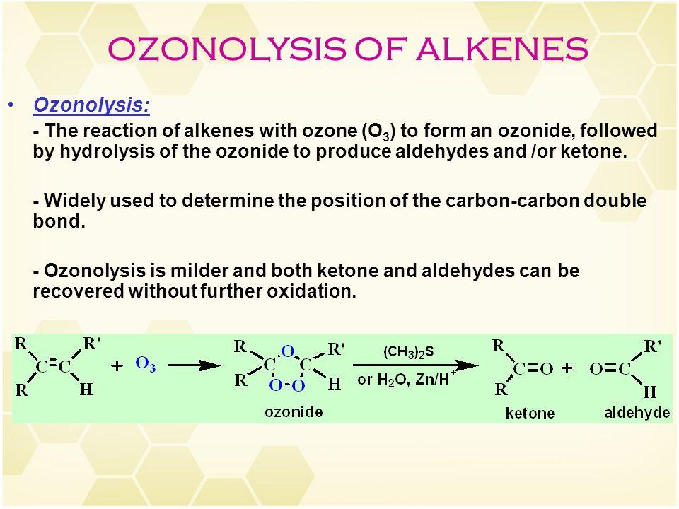 Vinyl Chloride Radical Polymerization Polymers A