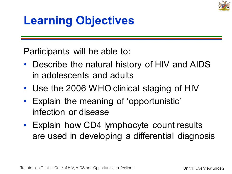 The evolution of HIV-1 and the origin of AIDS