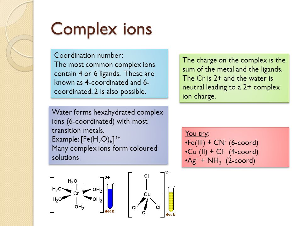 Year 11 DP Chemistry Rob Slider - ppt download
