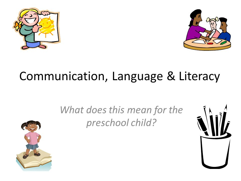 Communication language literacy ppt video online download for What does diction mean