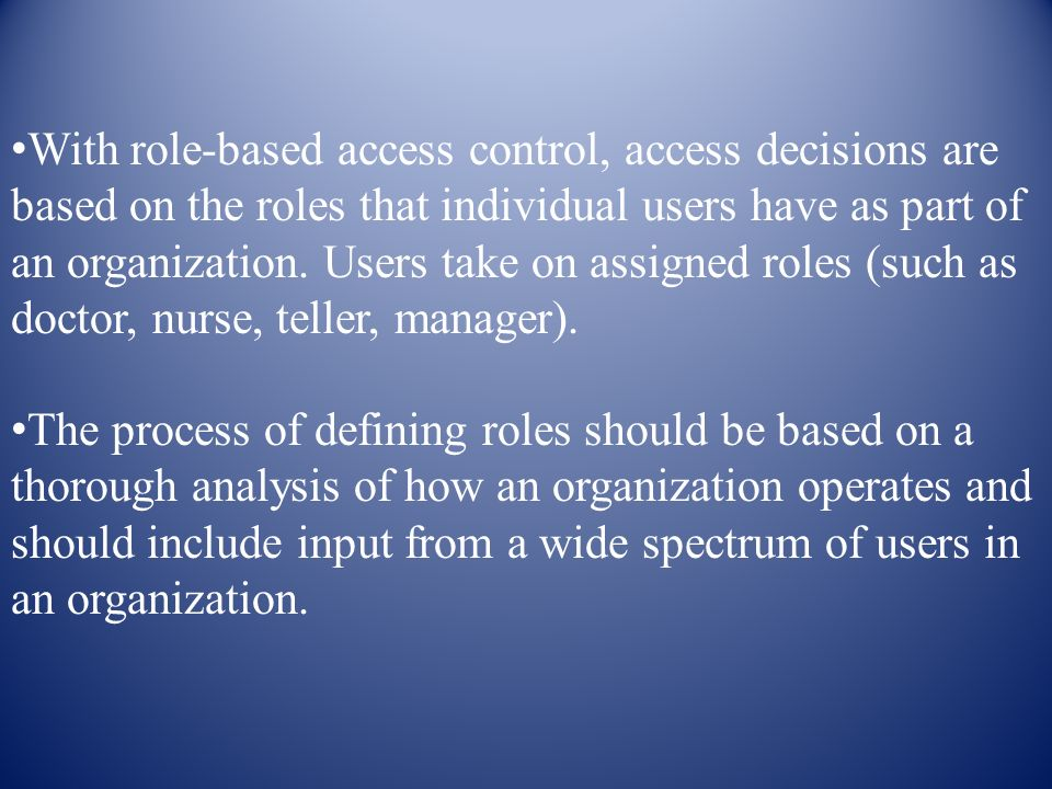 Instructor professor stephen osborne ppt download - Role of office manager in an organization ...
