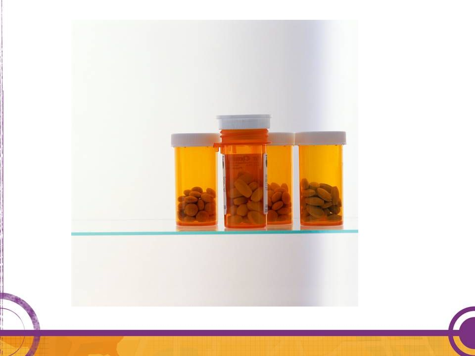 Essential-prescription medications that you are taking should be included in your kit.