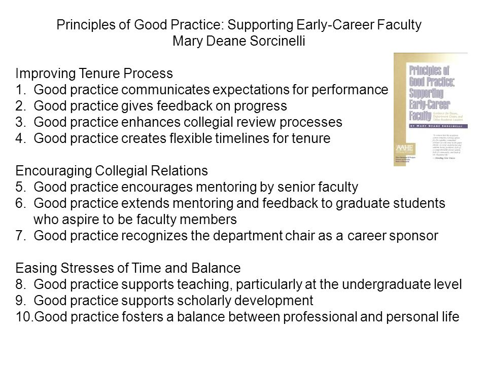 supporting good practice in performance and A best practice is a method  comparing sample practices may yield a good practice,  is a searchable online registry of interventions supporting substance.