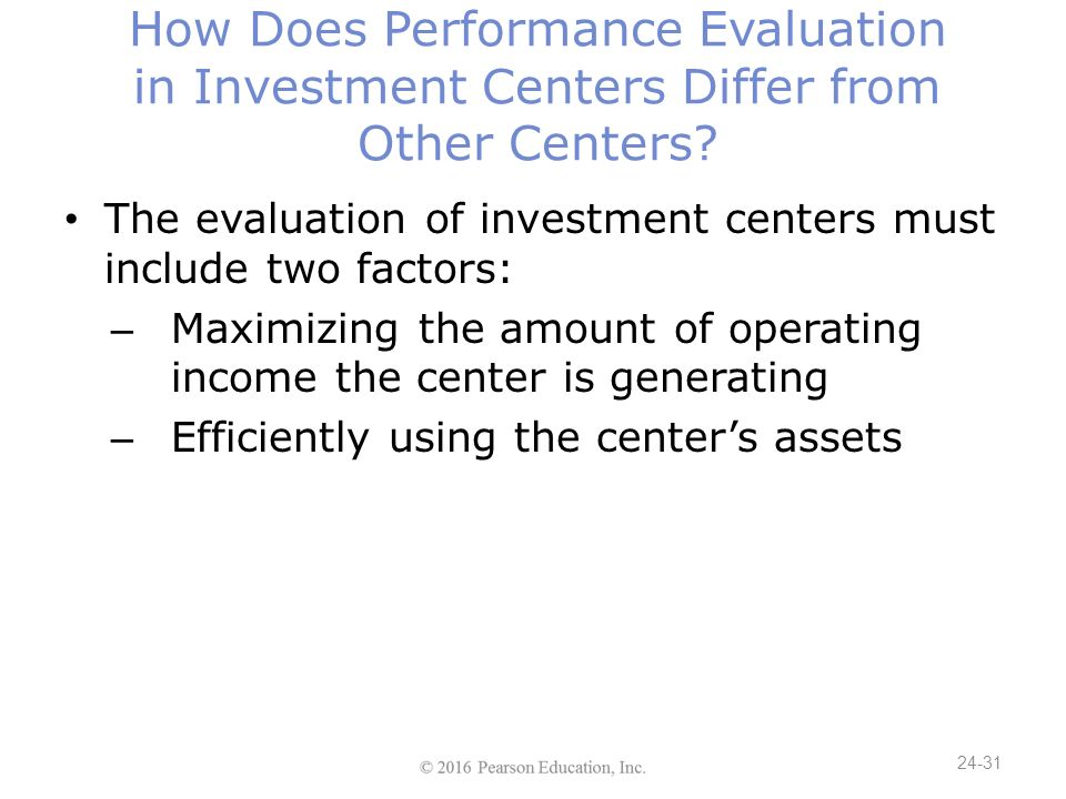 financial performance evaluation of union capital Effect of cash management on financial performance of  management practices on financial performance contend that working capital management routines were low.