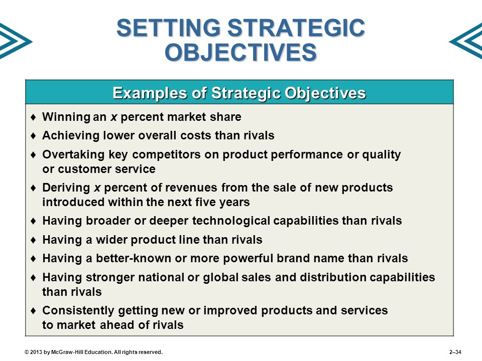 credit management objectives in distribution Ch 15 study play which of the following is true of the distribution process  credit arrangements, physical handling, and market research  which of the .