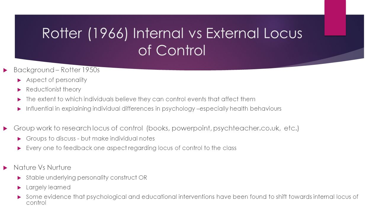 discuss to what extent psychology can Is psychology a science psychology is commonly defined as 'scientific' study  the social approach can be seen as an  discuss the relationship between sexual.