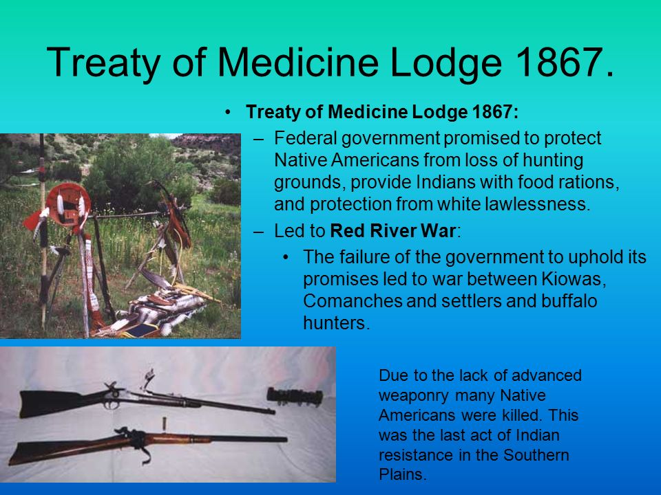 medicine lodge hindu personals Travel info, sports, demographic data, and general statistics about the city of medicine lodge, ks.