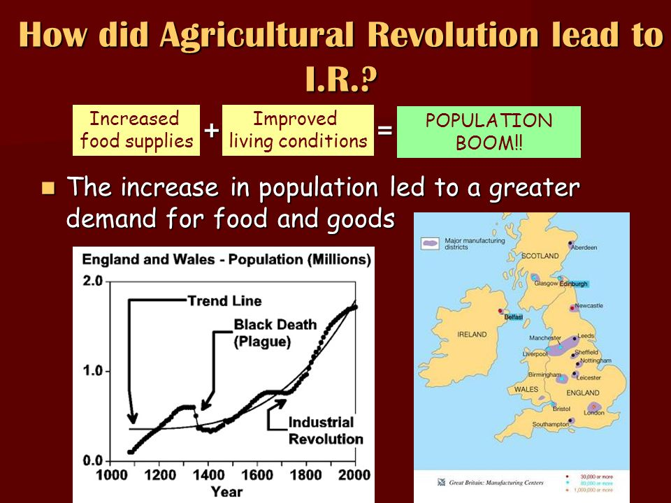 european industrial revolution essay The industrial revolution was a time of great age throughout the world it represented major change from 1760 to the period 1820-1840 the movement originated in great britain and affected everything from industrial manufacturing processes to the daily life of the average citizen.