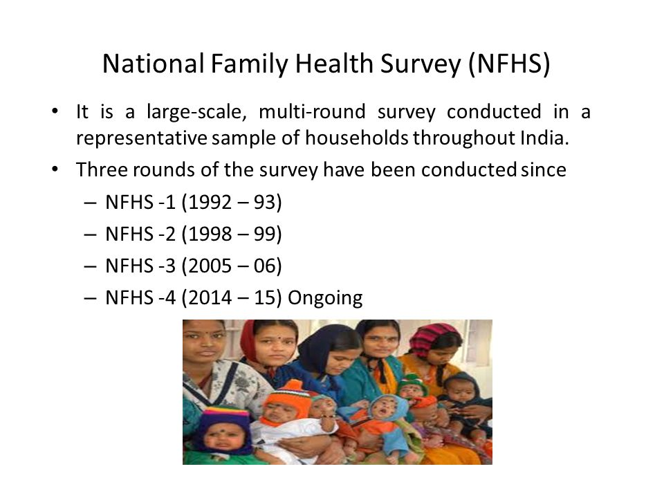 2014-15 national health survey pdf