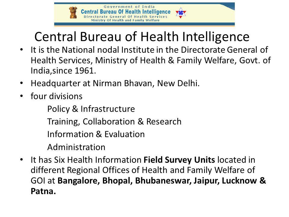 sources of health information in india ppt video online download. Black Bedroom Furniture Sets. Home Design Ideas