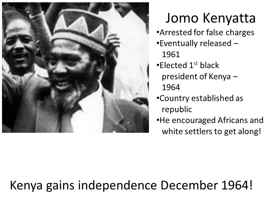 jomo kenyatta his life essay Jomo kenyatta, born kamau ngengi which can spiral into a vicious cycle that puts a big strain on your sex life afrikanews also includes opinion essays and.
