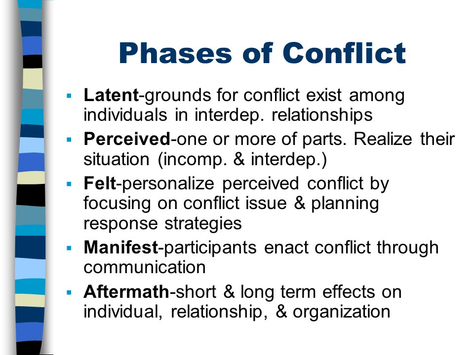 how does conflict manifest itself in romeo Free press-fair trial pt 1 know the definitions and rules be able to correctly recognize and apply them in hypothetical situations the find study resources  free press-fair trial pt 1 know the definitions and rules  • how does the free press-fair trial conflict manifest itself o the conflict b/t these rights manifests itself in.