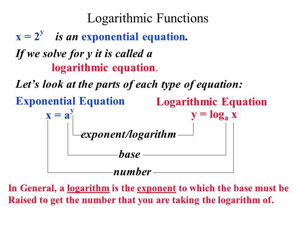 how to add logarithms with different bases