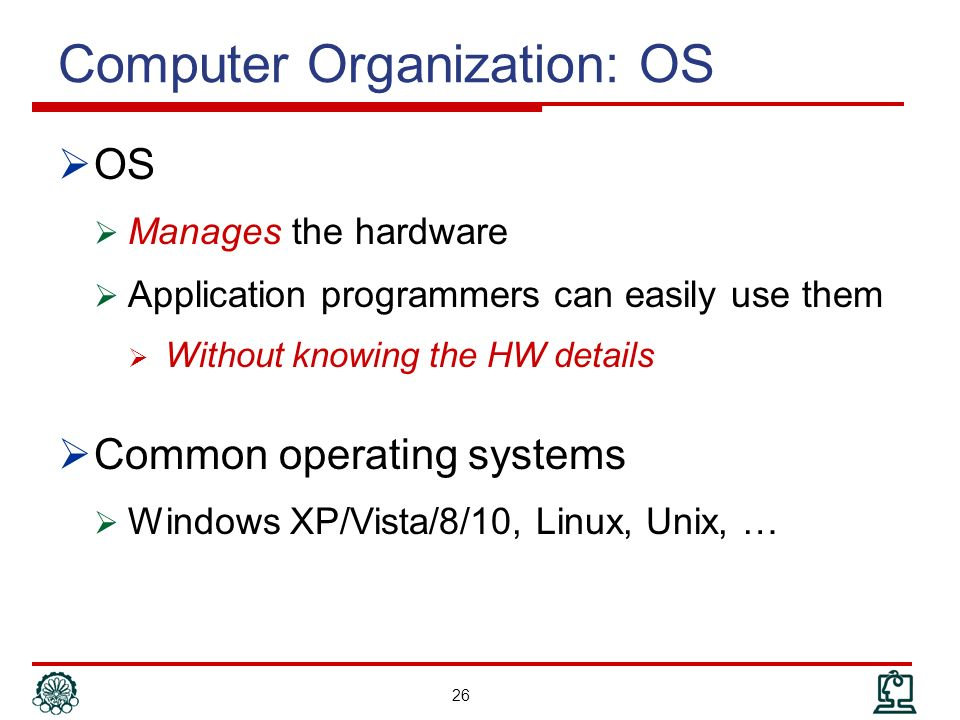 computer organization and systems problems about This video tutorial provides a complete understanding of the fundamental concepts of computer organization the tutor starts with the very basics and gradually moves on to cover a range of topics such as instruction sets, computer arithmetic, process unit design, memory system design, input-output design, pipeline design, and risc.