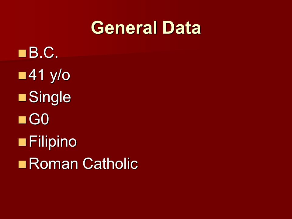 free roman catholic dating Side-by-side comparisons with total members and costs for the best catholic dating sites derived from two years of catholic dating site reviews.