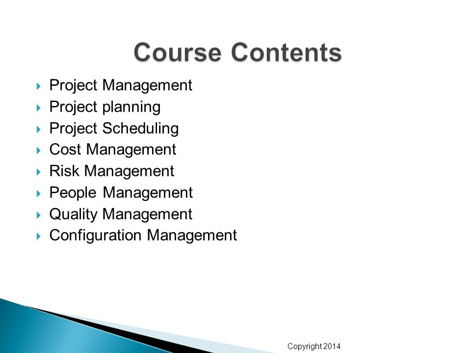 management application of information technology is535 final exam Is 535 managerial applications of information technology  help  (2) lab reports (3) lecture slides lesson plans notes (8) syllabi test prep ( 19)  erp-bpm-finalppt devry university, keller graduate school of.