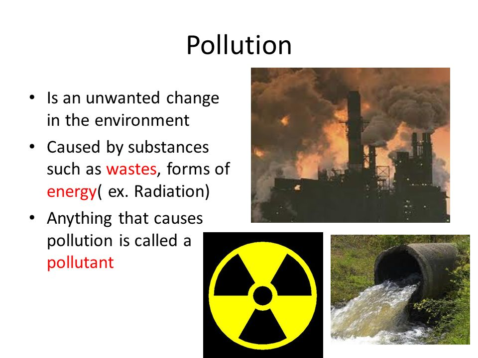 pollution landforms and energy Igneous landforms and geothermal activity use and conservation of energy wind deposition like water.