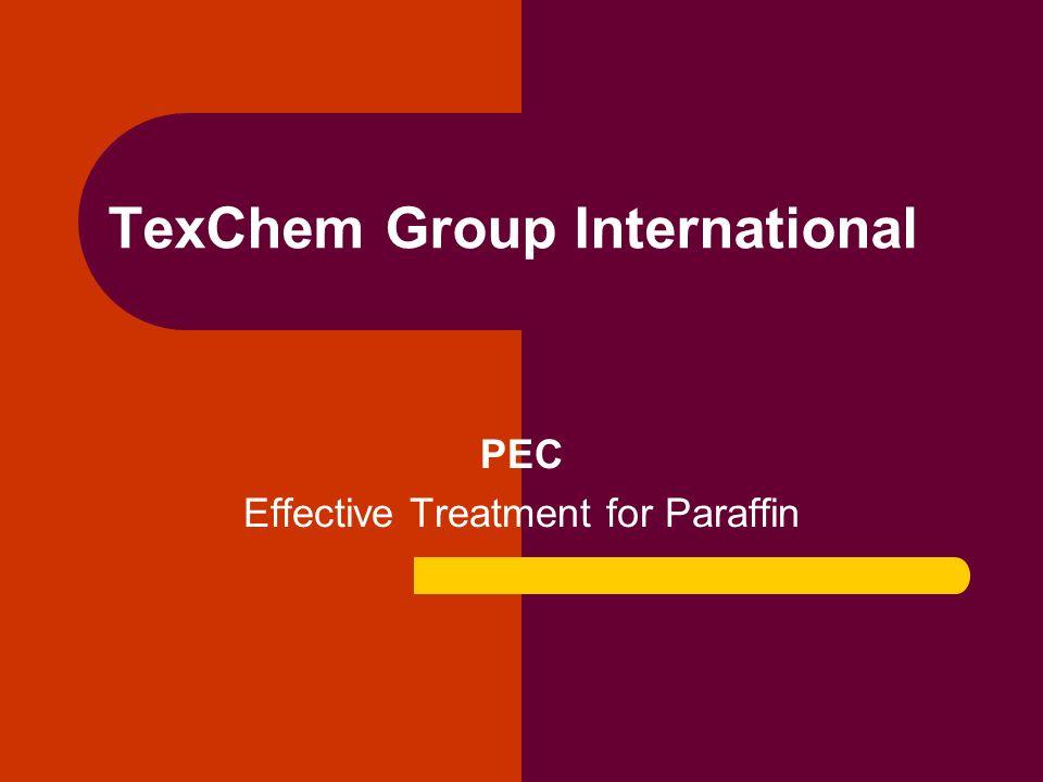 TexChem Group International