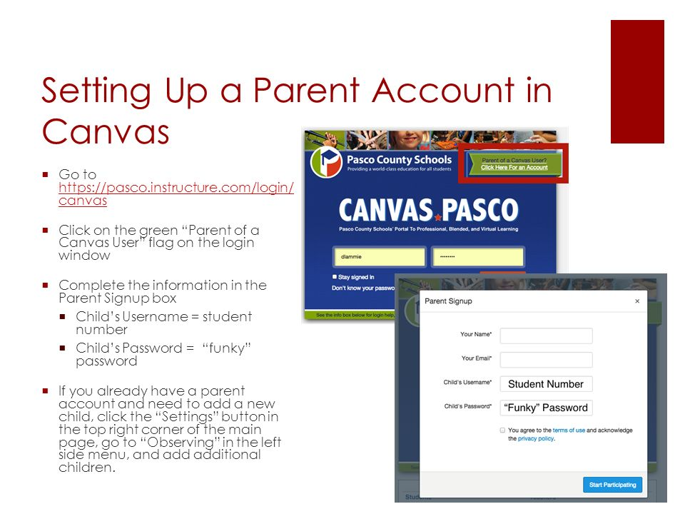 Welcome to our Flipped Classroom Night - ppt download