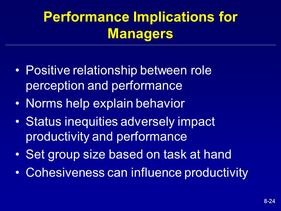 Relationship between Organizational Culture, Leadership Behavior and Job Satisfaction
