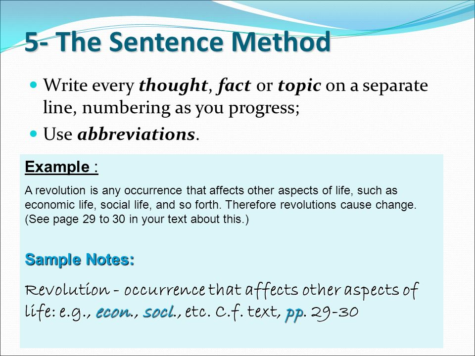 Assignment 3: Inductive and Deductive Arguments