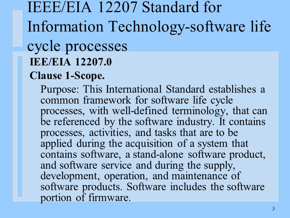 information systems acquisition development and maintenance information technology essay Working papers conferences  service providers on development and acquisition of information  the development and acquisition of technology systems,.
