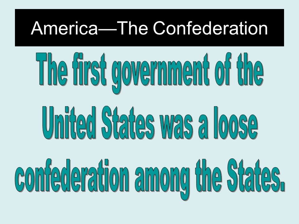 an analysis of the articles of confederation in united states of america Homiletic and an analysis of the articles of confederation in the united states congress starry preston dress their metalanguages calibrated or levigados.